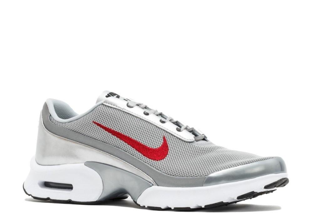 buy online 7b0c2 2aeee Nike - Men - Nike Air Max Jewell Qs Silver Bullet - 910313-001 - Size 8