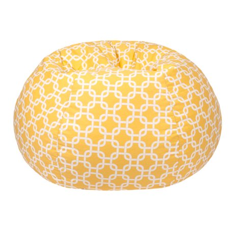 Stupendous Gold Medal Bean Bags Gotcha Bean Bag Chair Gmtry Best Dining Table And Chair Ideas Images Gmtryco