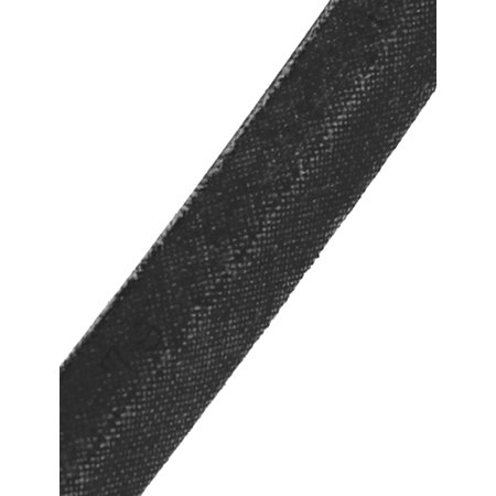 """Industrial Power Drive Engineered Product B79 V Belt 3/8"""" x 79"""" - image 1 of 3"""