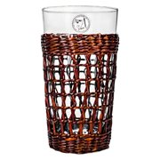 Global Amici Bail Hiball Glass - Set of 4