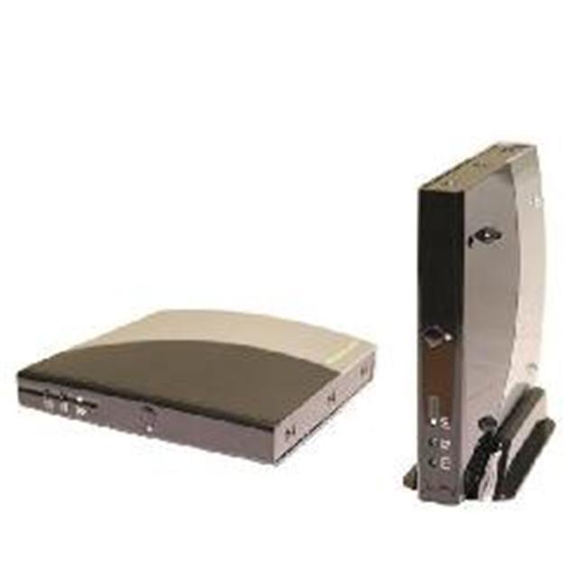 Image of Aitech 06-079-005-20 Pro Av Media Extender - 5Ghz Digital Wireless