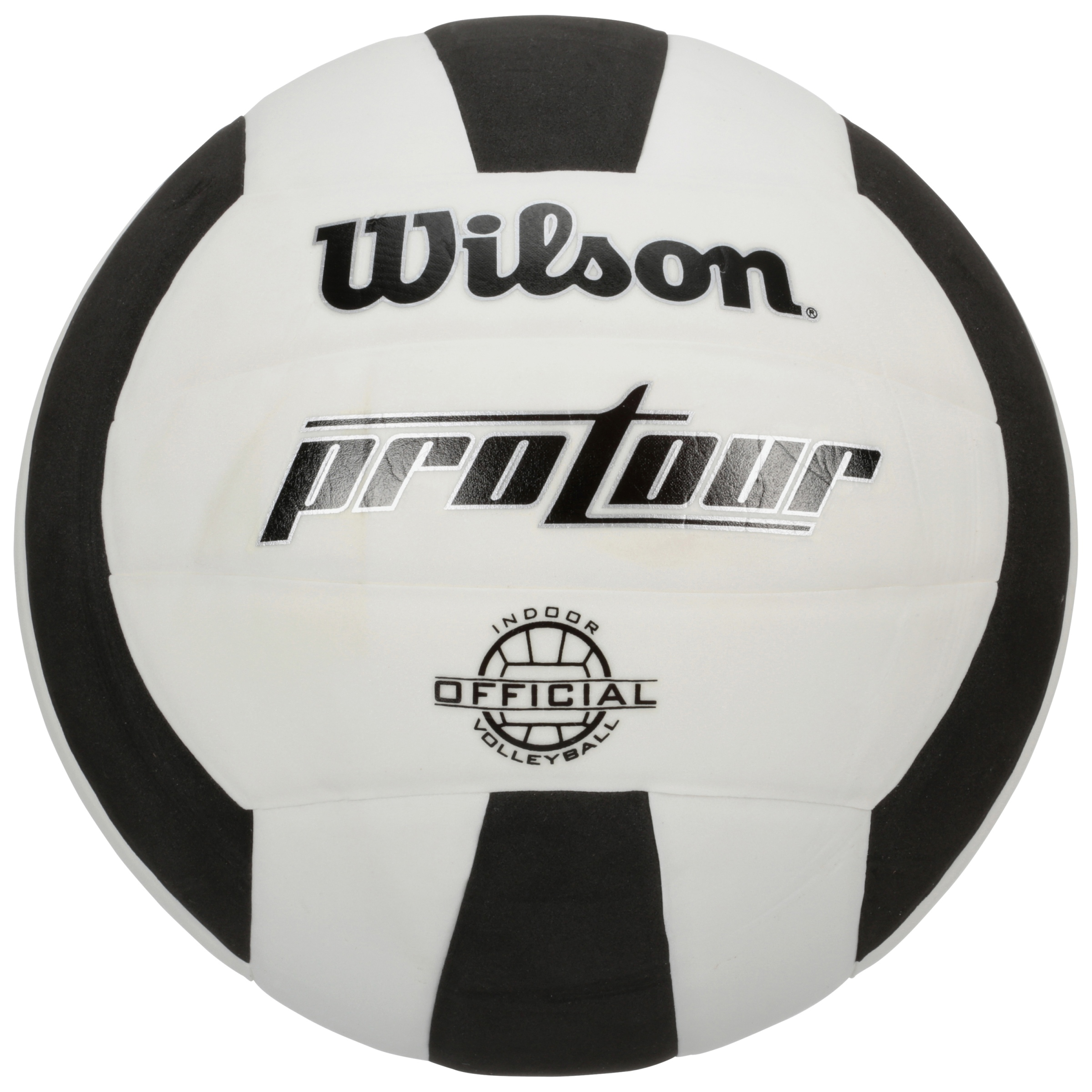 Wilson® ProTour Official Recreational Indoor Volleyball