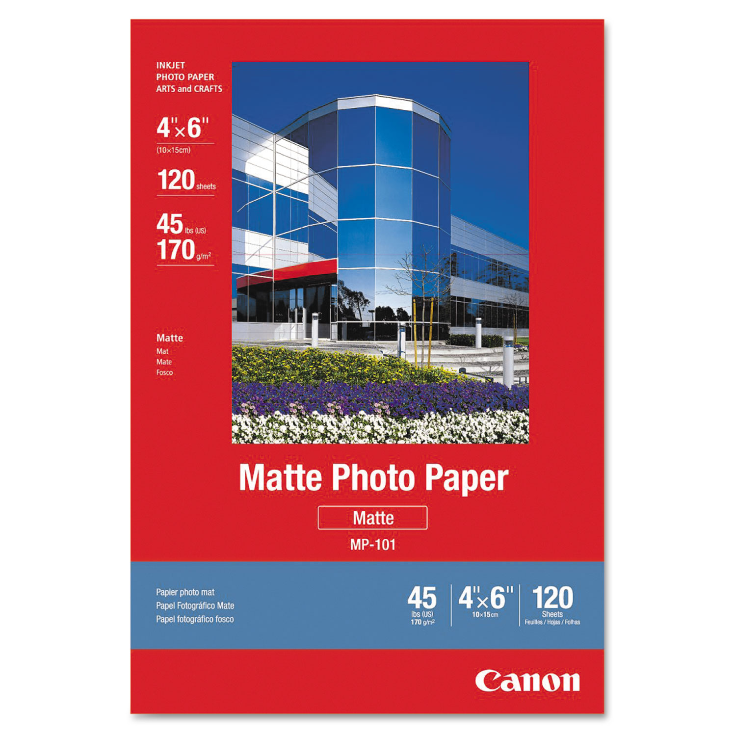Matte paper photo books A Colorful Cartoon of a Man Bewildered By a. - Pictures Of