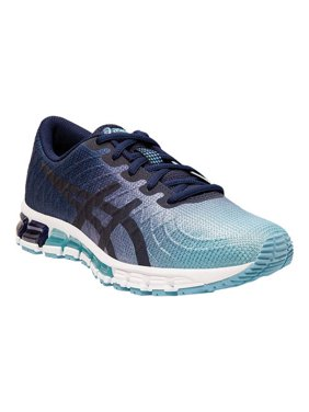Women's ASICS GEL-Quantum 180 4 Running Shoe