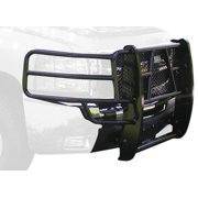 Ranch Hand GGF051BL1 Legend Grille Guard for Ford HD