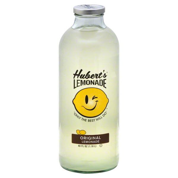 huberts lemonade bg14372 huberts lemonade original