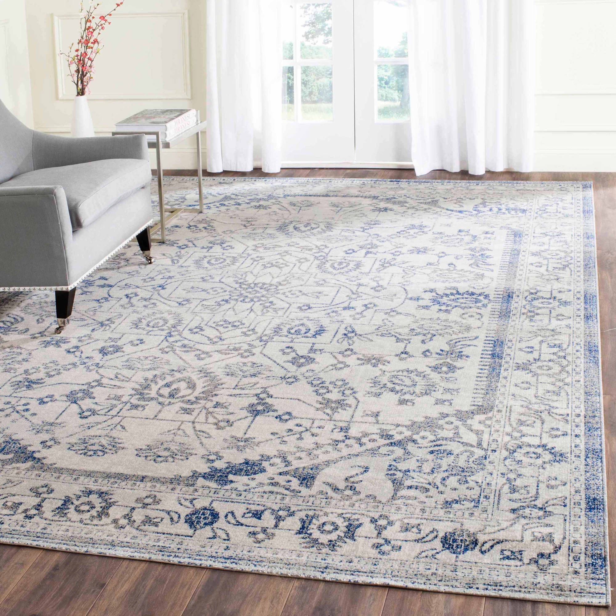 Safavieh Artisan Rhoda Power-Loomed Area Rug