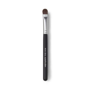 Wet/Dry Shadow Brush from Bare Escentuals - image 1 de 1