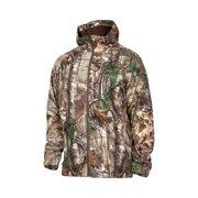 Men's Rocky Silent Hunter Rain Jacket HW00020