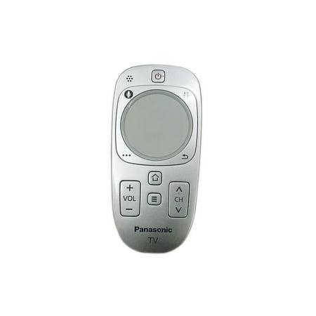 Original TV Remote Control for Panasonic TX-L50DT65B Television - image 2 of 2