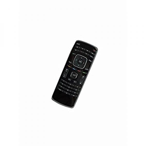 Universal Replacement Remote Control Fit for Mitsubishi XL6500U XL650U XL7000U WL2650U WL639U WL6700U 3LP Projector