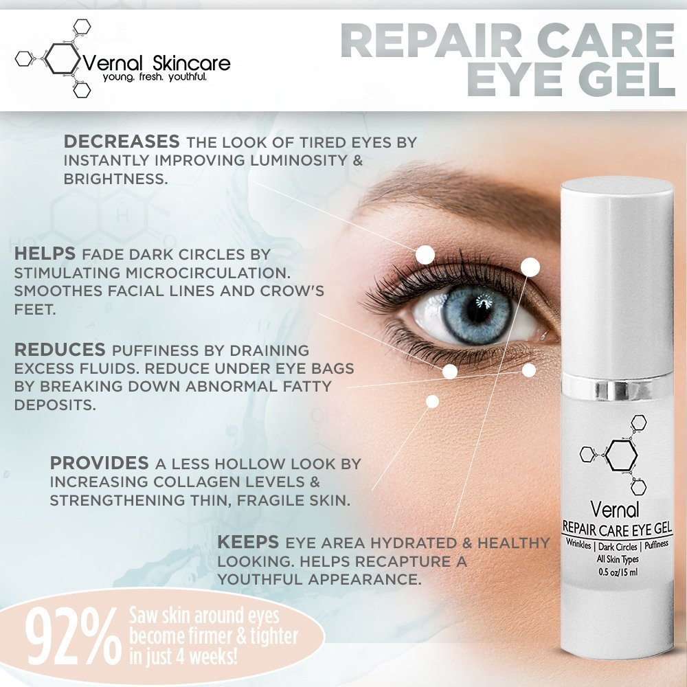 How To Correct Brown Dark Circles Urban Decay Skin Color Correcting Fluid In Yellow