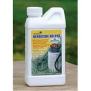 Monterey LG 1105 Herbicide Helper-1 - 2 pint 8oz - Pack of 6