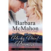 Rocky Point Promise - eBook