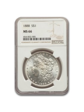 Silver US Coins - Walmart com