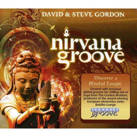 Nirvana Groove