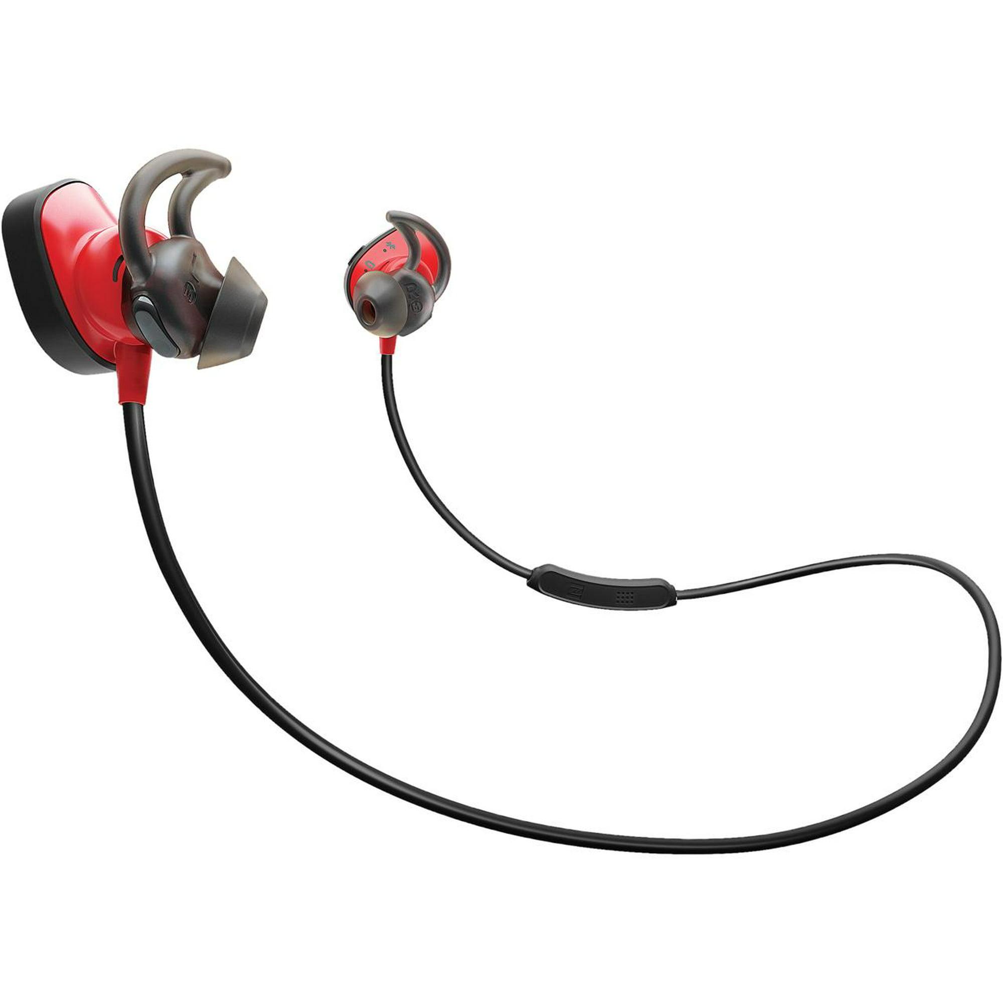 55c61c8d59c Buy Bose SoundSport Pulse Wireless Headphones | Cheapest bose deals ...
