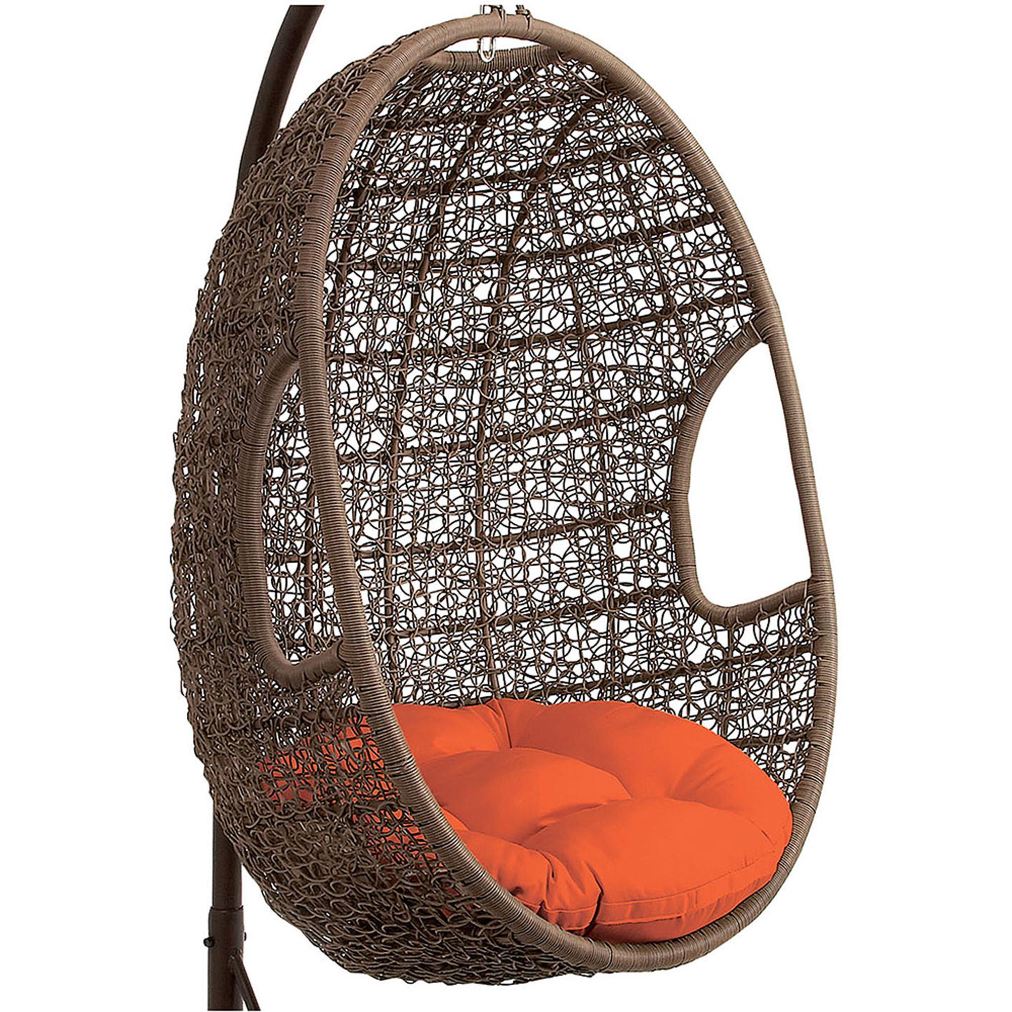 Hanover Outdoor Furniture Rattan Wicker   Walmart.com