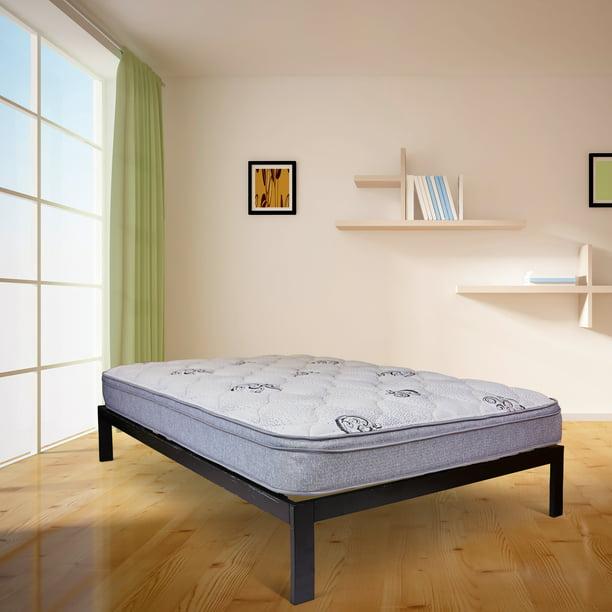 Sleep Magic Idream Pillowtop Mattress