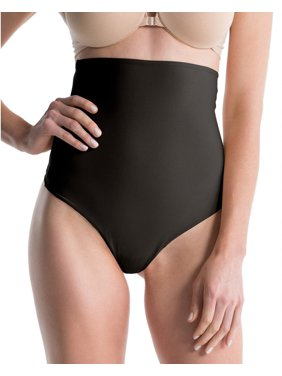 2efb84f63 Product Image SPANX Women s Spanx Heaven High Waisted Thong