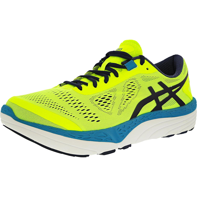 Running Shoe - 7.5