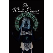 The Witch's Lament - eBook