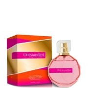 Outstanding by Preferred Fragrance inspire by EXTRAORDINARY