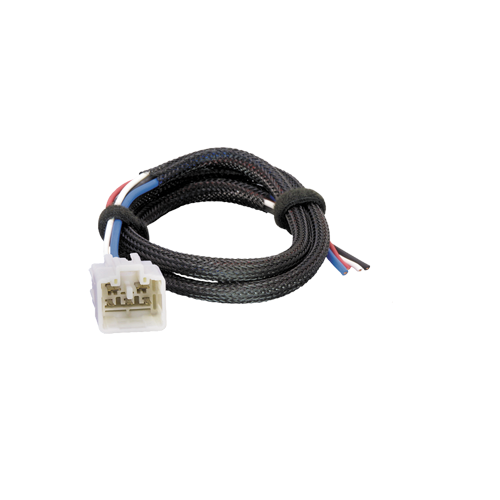 Tow Ready 20265 Toyota Brake Control Harness
