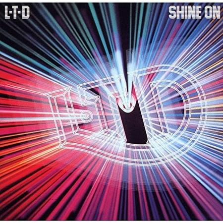 Shine on (Disco Fever) (CD)](Disco Fever)