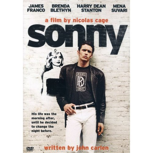 Sonny (Widescreen)