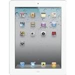 Apple iPad 2 MC985LL/A Tablet (16GB, Wifi + Verizon 3G, W...