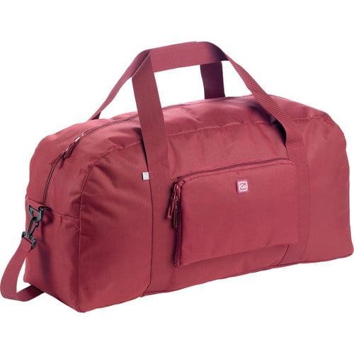 Go Travel Adventure Bag by Go Travel