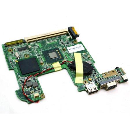 60-OA1BMB3000-B02 Asus EEE PC 1005HAB Intel Atom N270 Laptop Motherboard 60-0A1BMB3000-B02 USA Laptop Motherboards (Asus Eee Netbook Motherboard)