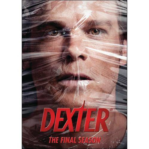 Dexter: The Complete Final Season (Widescreen)