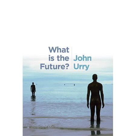What Is the Future? (Paperback)
