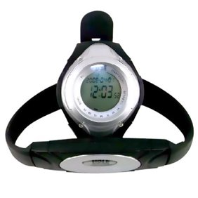 Calorie Counter Watches