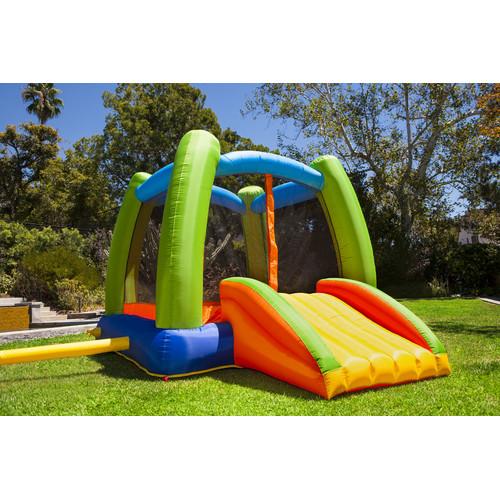 Sportspower My First Jump U0027N Play Bounce House