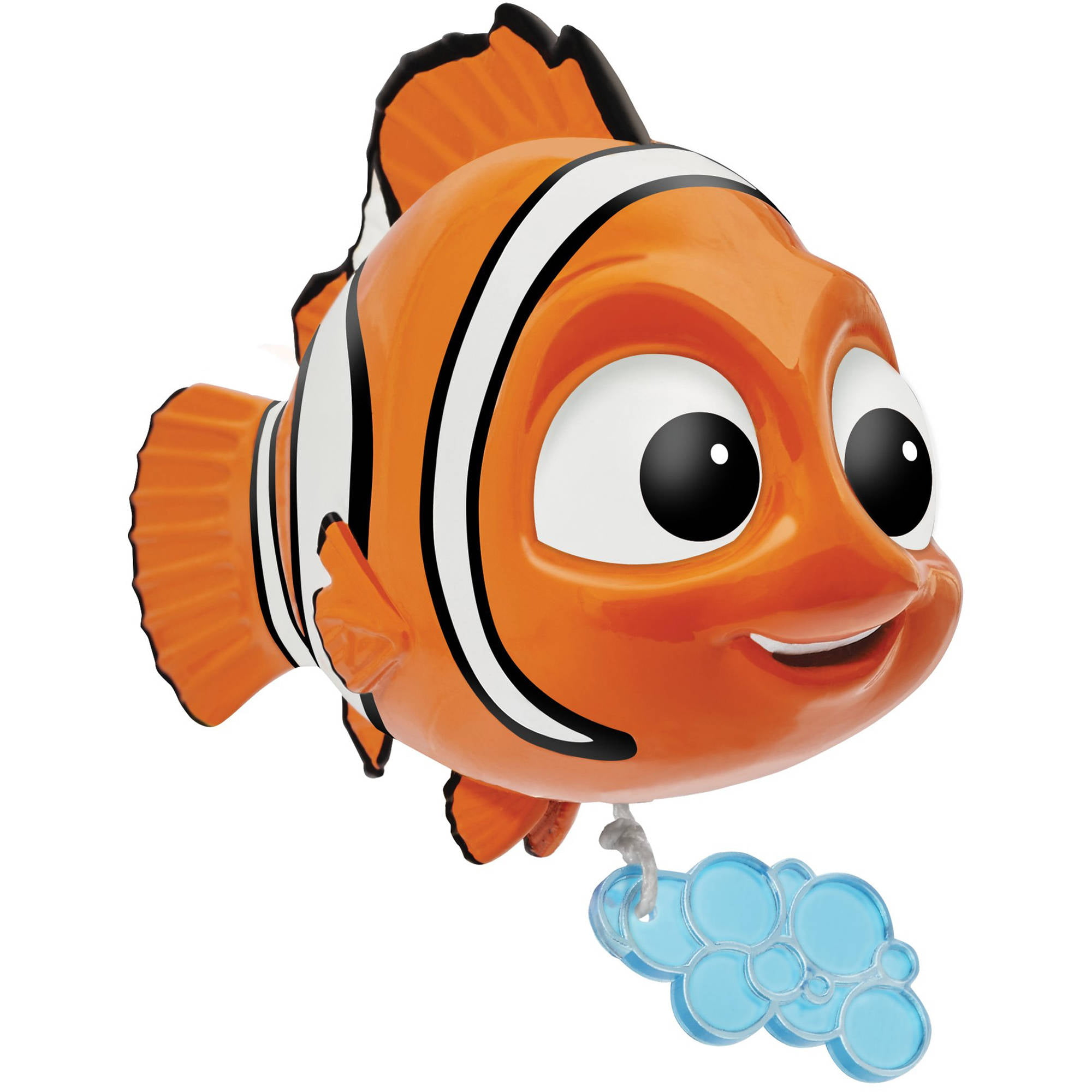 Disney Finding Dory Bath Toys, Nemo by FINDING DORY