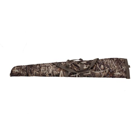 Flotation Shotgun Slipcase, Realtree Max-4, 52