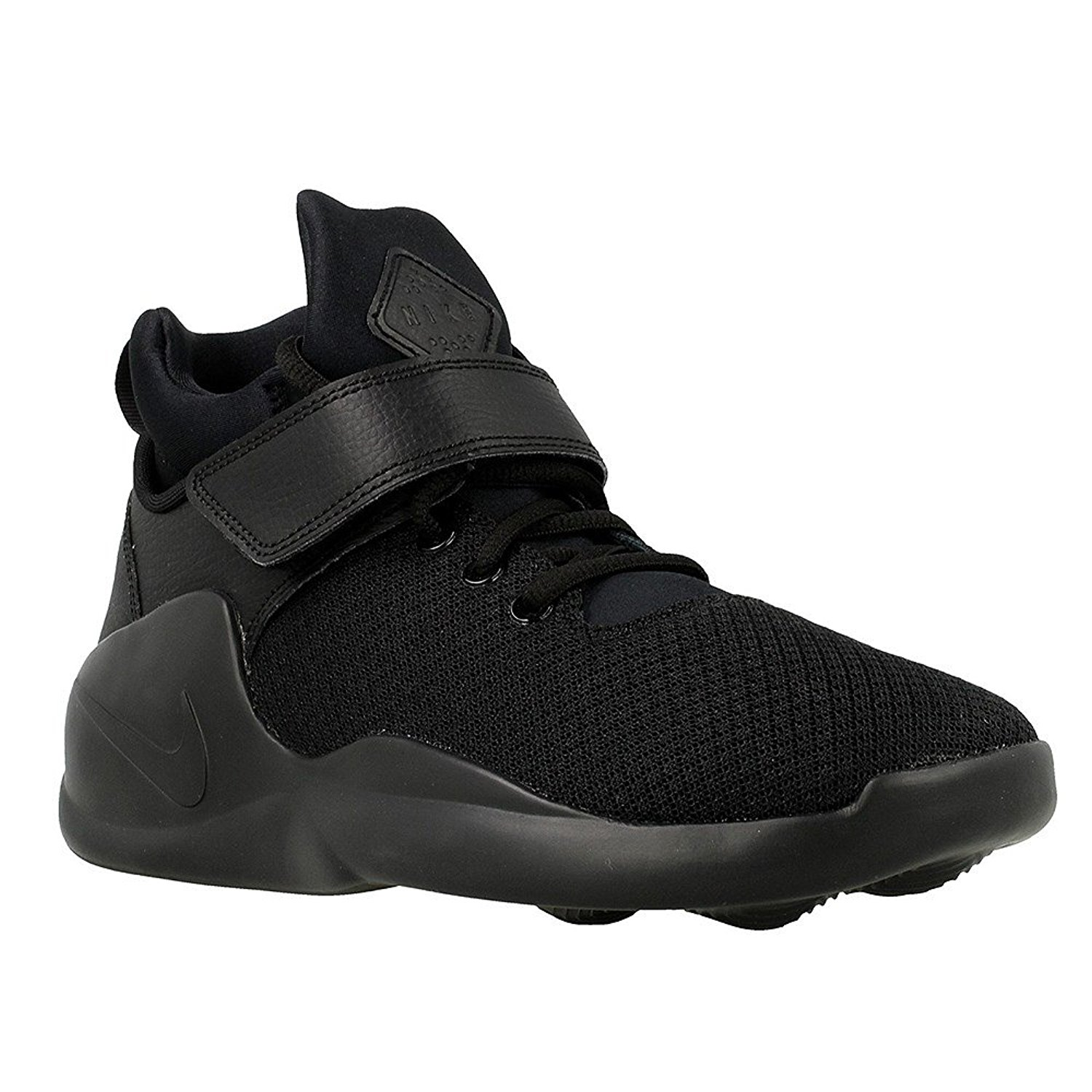 Nike Kwazi Boy Lifestyle Basketball Shoe Sneaker
