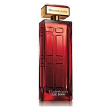 Elizabeth Arden, Red Door, Eau de Toilette Spray, Perfume for Women