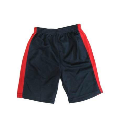 Discover the best Boys' Basketball Shorts in Best Sellers. Find the top most popular items in Amazon Sports & Outdoors Best Sellers.