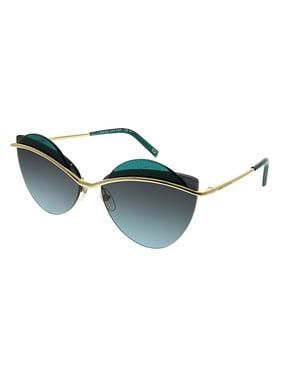 1e7276dccf Product Image Marc Jacobs Marc 104 J5G I7 Womens Cat-Eye Sunglasses