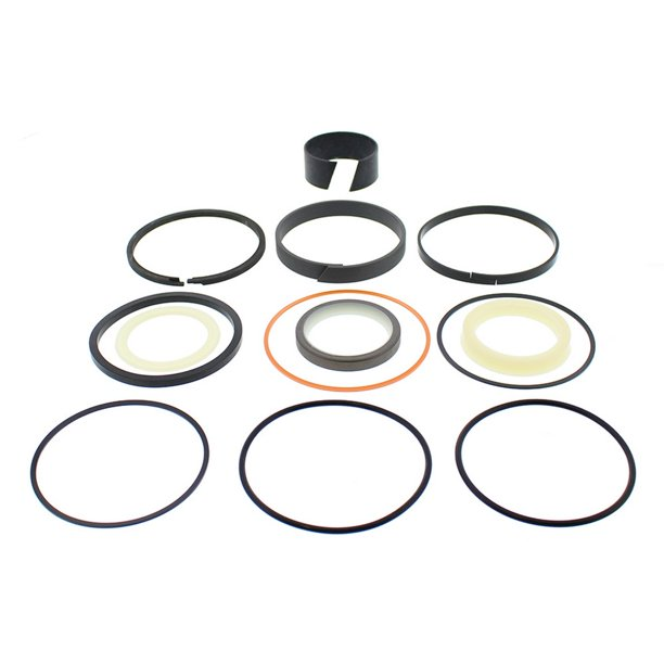 Complete Tractor New 1701-1326 Hydraulic Cylinder Seal Kit