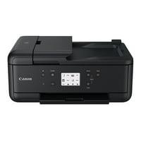 Canon Printers - Walmart com