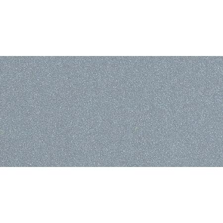 Bazzill Foil Cardstock 12 X12 Silver Matte Walmart Canada