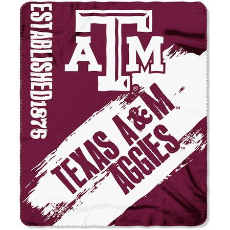 Texas Am Wildlife (NCAA Texas A&M Aggies 50