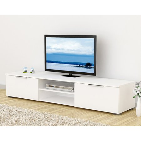 buy popular 591fa 6ef6a Match TV Stand