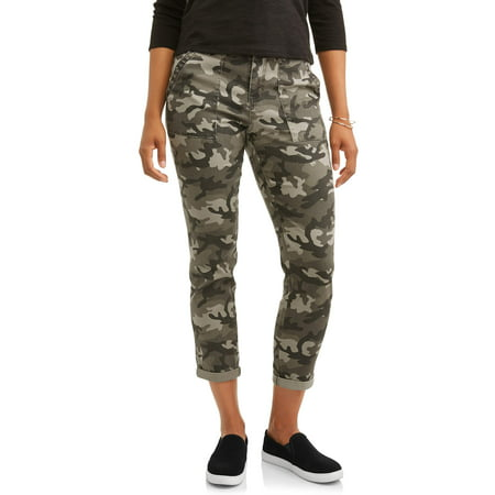 Women's Chino Pant for $<!---->