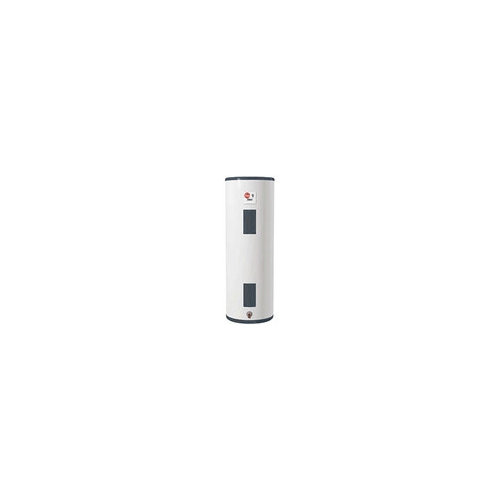Rheem Commercial Fury 40 Gallon High Efficiency Electric Water Heater